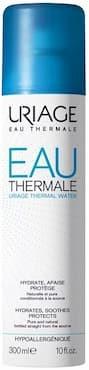 agua termal barata