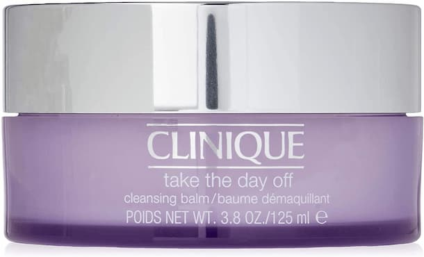 take the day off clinique precio