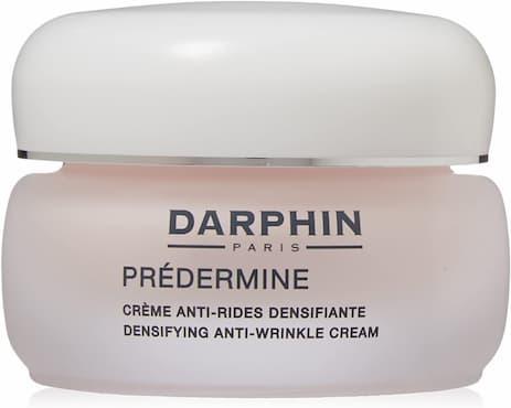 crema antiarrugas darphin oferta
