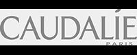 MEJORES PRODUCTOS CAUDALIE