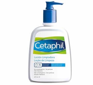 cetaphill comprar oferta