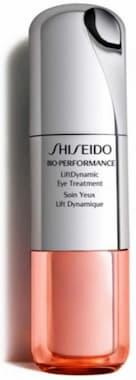 contorno shiseido precio