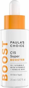 serum vitamina C paulas choice