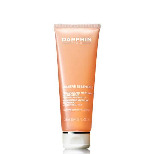 aceite limpiador darphin